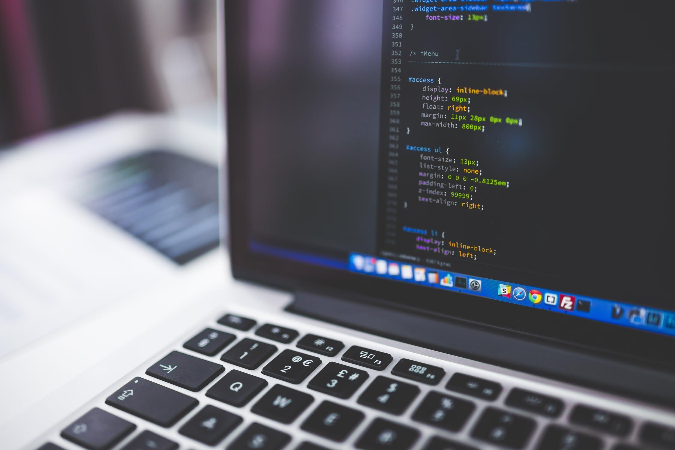 Front-end обучение: HTML, CSS, JS…
